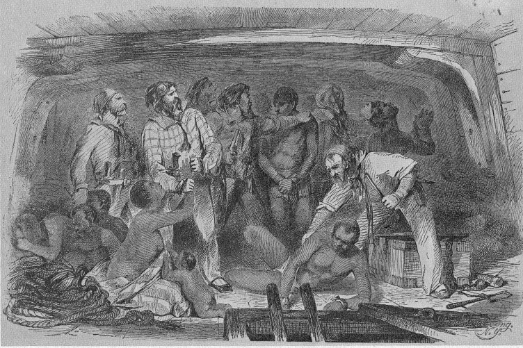 the lifestyle of slaves and how difficult The most difficult task confronting many southerners during reconstruction was devising a new system of labor to replace the shattered world of slavery the economic lives of planters, former slaves, and nonslaveholding whites, were transformed after the civil war.